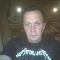 Андрей, 47 лет, Телец, Киев