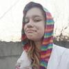Анастасия Воронцова, 16, г.Киев