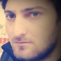 Руслан, 35 лет, Телец, Кисловодск