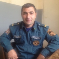 Karen, 37 лет, Водолей, Ереван