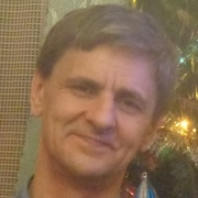 Сергей Кулаков 47 Тосно