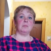 Ирина 43 Воронеж