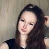 Ольга, 22, г.Кострома