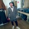 giviko, 30, г.Владивосток
