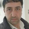Buston, 29, г.Ташкент