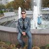 Alex, 47, г.Гребенка