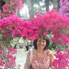 Ольга, 55, г.Белорецк