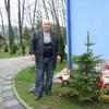 александр, 60, Кривий Ріг