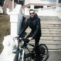 Александр, 41 год, Рак, Тула