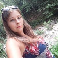 Любовь, 29 лет, Дева, Краснодар
