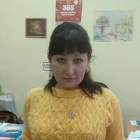 Татьяна, 40 лет, Рыбы, Тюмень