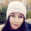 Karina, 26, Tambov