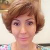 Nataliya, 54, Solntsevo