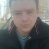 Володимир, 38, г.Вышгород