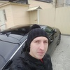 Кирилл, 31, г.Ульяновск