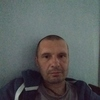 Олександр, 47, г.Торецк