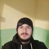 Ruslan, 22, Voskresensk