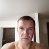 Alex, 33, г.Барнаул