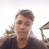 Данил, 18, г.Некрасовка