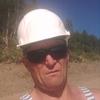 Sergey, 46, Uyar