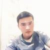 adilet, 30, Kyzyl
