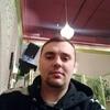 Nikolay, 24, Sasovo