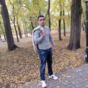 Рахмет 22 Ульяновск