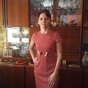 Наталія 40 Мукачево