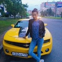 Елена, 33 года, Козерог, Санкт-Петербург