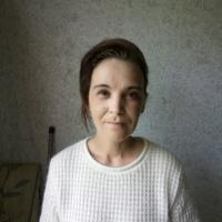 Anasta, 48 лет, Лев, Бердск