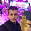 Андрей, 34, г.Черновцы