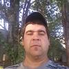 Алексей, 35, г.Богучар