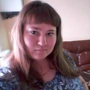 Оксана 30 Иркутск