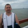 zlootas, 49, г.Каунас
