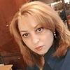 Мила, 37, г.Санкт-Петербург