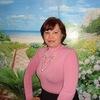 Галина, 39, г.Чернобай
