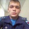 александр, 34, г.Армавир