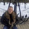 Алексей, 28, г.Клин