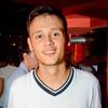 Богдан, 23, г.Запорожье