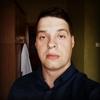 Максим, 25, Київ