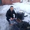 Абдукодир, 28, г.Южно-Сахалинск