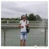 Василий, 22, г.Николаев