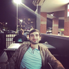 Georgii, 24, г.Торонто