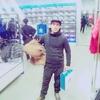 Иномжан, 30, г.Сеул