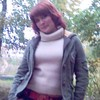 Ольга, 24, г.Дорогобуж