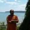 Martin, 50, г.Варна