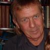 АНАТОЛИЙ, 53, г.Брест