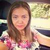 Марина, 35, г.Ростов-на-Дону