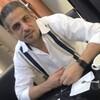 Rami, 39, г.Нетивот