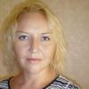 Зарина, 41, г.Бендеры